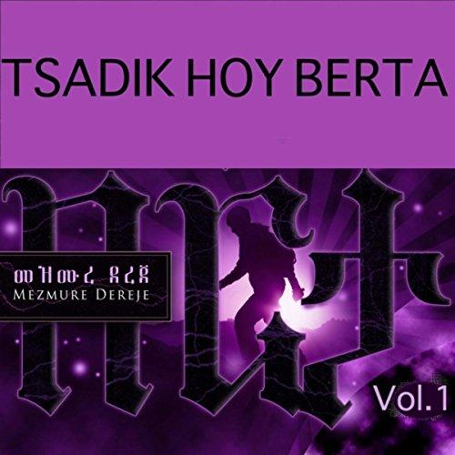 mehal sefarie by mezmure dereje on amazon music amazon com