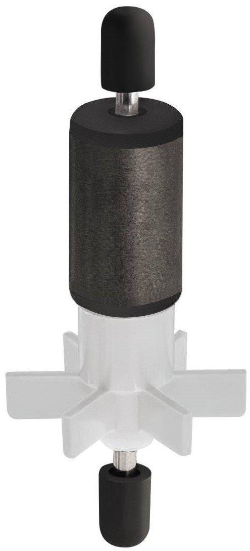 Juwel Aquarium 85097 Eccoflow Impeller-Set 85091