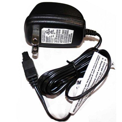 Euro Pro Shark AC Adaptor - Fits Model UV617-1078FK