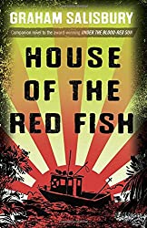 House of the Red Fish (Prisoners of the Empire)
