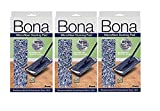 Bona Broom For Hardwood Floors Review and Comparison