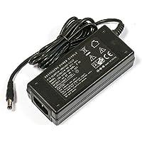 Mikrotik 48POW Full power 48V Power supply + power plug