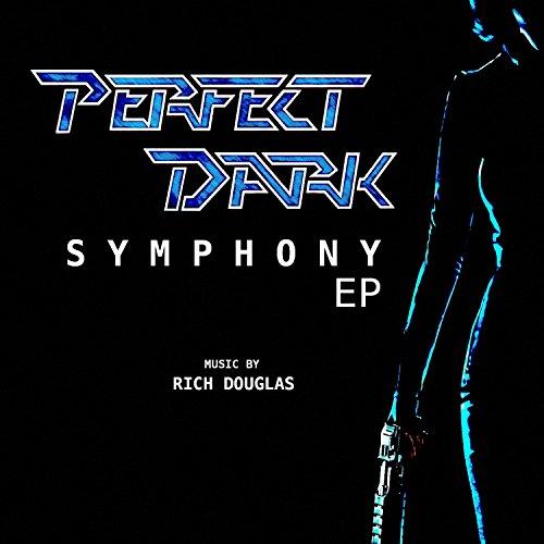 perfect dark soundtrack download