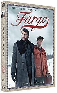 vignette de 'Fargo - Saison 1 (Adam Bernstein)'