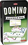 Domino by Tactic Games UK