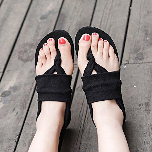 Qingchunhuangtang@ Sandalen Mit Sandalen Sandaletten Sandalen Sandalen Sandalen Sandaletten Sandalen Sandaletten Und Sandalen. c88ab5