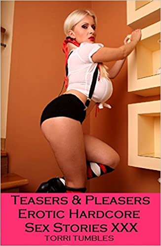 Dressed as headmistress to spank me
