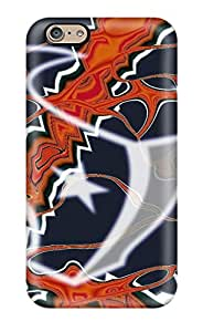 Brandy K. Fountain's Shop 6605421K911800844 houston texansb NFL Sports & Colleges newest iPhone 6 cases