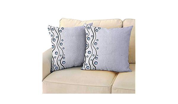 Amazon.com: Pillowcases King Size Evil Eye,Eye Shaped ...