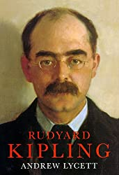 Rudyard Kipling Part 2 of 2
