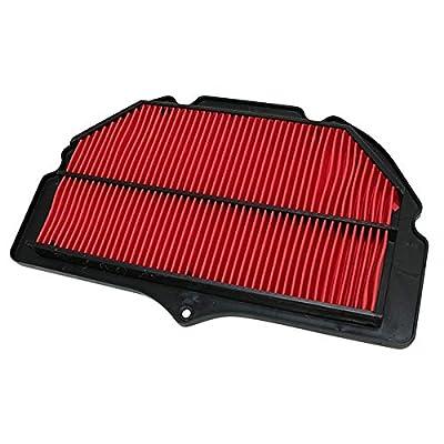 miw 264825Air Filter: Automotive