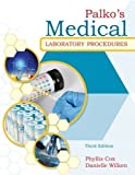 img - for Palko's Medical Laboratory Procedures by Phyllis Cox (2010-01-18) book / textbook / text book