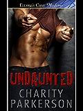 Undaunted (No Rival Series Book 2)
