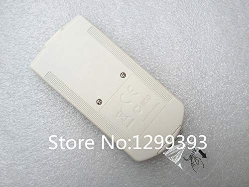 Calvas Projector remote control VPL-CX20/CS20/CX63/CX80 remote control by Calvas (Image #2)