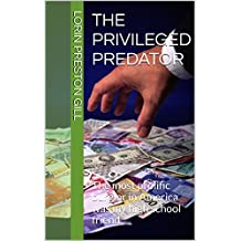 The Privileged Predator: The #1 cat burglar in America was my high school friend.