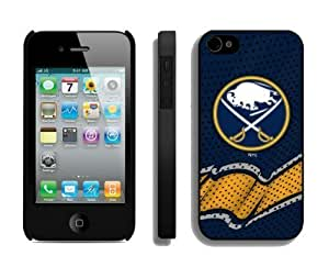 diy zhengCheap Case for Apple Ipod Touch 5 5th /s NHL Buffalo Sabres 3 Best Ipod Touch 5 5th Cover