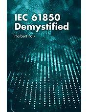 IEC 61850 Demystified
