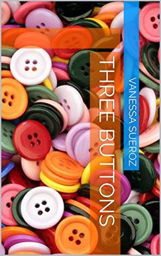 Parceria || Three Buttons