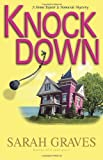 Knockdown: A Home Repair Is Homicide Mystery (Home Repair Is Homicide Mysteries)