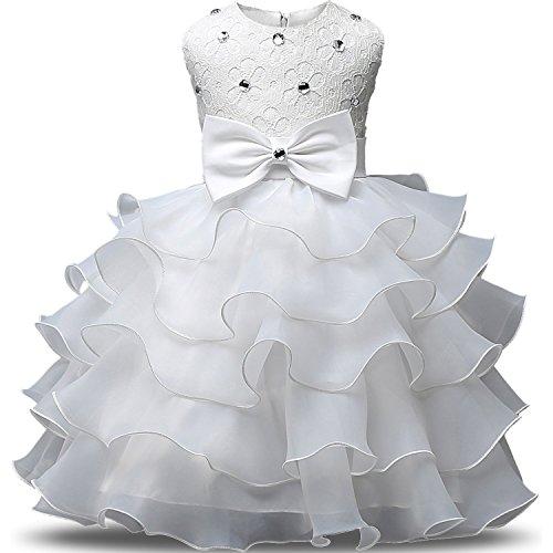 formals dresses ni - 5