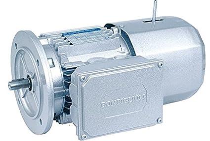 buy bonfiglioli bn ac motors kw 0 75 bn80b4 online at low price in rh amazon in bonfiglioli motor wiring diagram Bonfiglioli Group