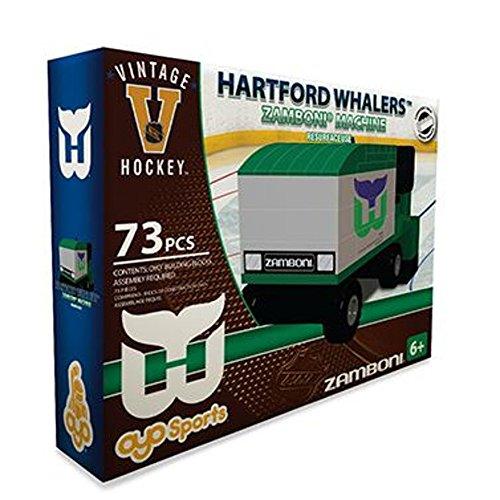 hartford-whalers-oyo-g1-vintage-hockey-zamboni
