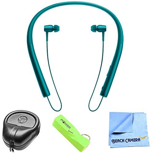 Sony Wireless Bluetooth Headphones Headphone
