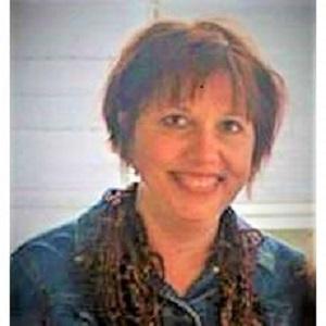 Debbie swartzentruber amish dating