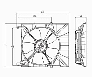 Carrier Blower Motor Wiring Diagram furthermore Marinco 50   Plug Wiring Diagram further Rv 12 Volt Heater likewise White Rodgers Relay Wiring Diagram together with Wiring Diagram Blower Motor. on electric furnace fan relay wiring diagram