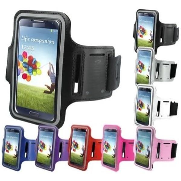Brazalete Neopreno Deportivo para Smartphone 4.7