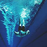Size 38 Swim Jammer, Aegend Soft Durable Men's Swim