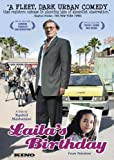 Laila's Birthday (English Subtitled)