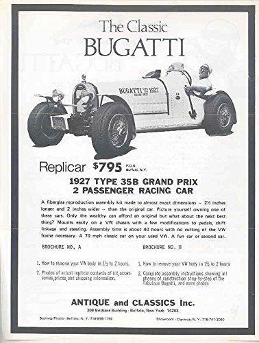 1927-1974-bugatti-type-35-vw-kit-car-brochure