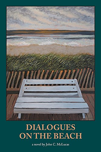 Dialogues on the Beach PDF
