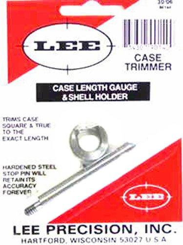 Lee Case Length Gauges - 4