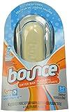 Bounce 3 Month Fresh Linen Dryer Bar 1.92 Oz