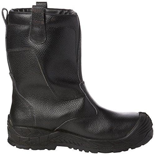 Cofra sécurité pour chaussures de sécurité cofra s3 gerd largeur :  12