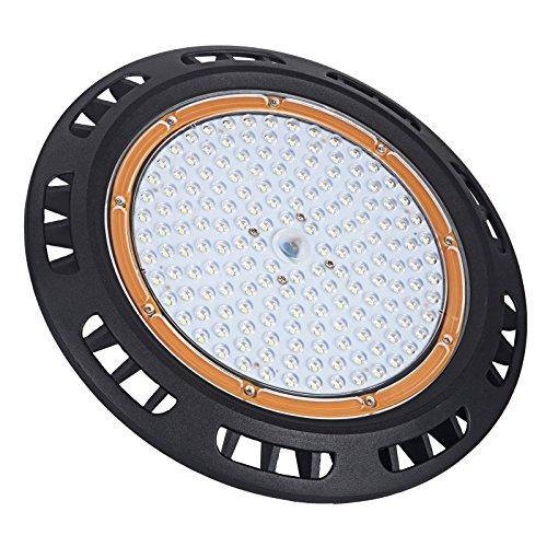 Titan Energy Efficient Led Light Bulbs - 3