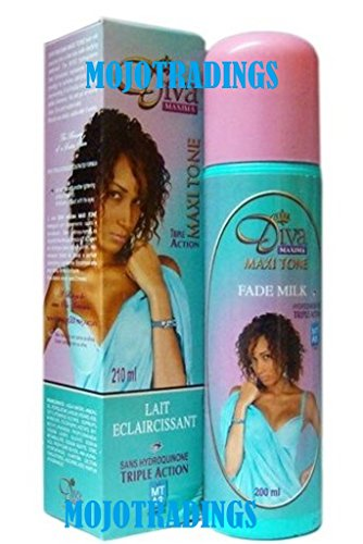 diva-maxima-triple-action-fade-milk-350ml-lotion