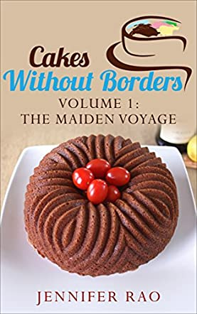 Cakes Without Borders