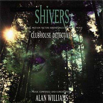 Amazon. Com: clubhouse detectives [vhs]: michael ballam, michael.