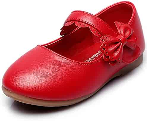 783041fccc8d0 Shopping Big & Little Kids' Shoe Size: 3 selected - Red - Shoes ...
