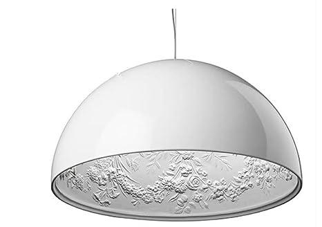 Dkz illuminazione per interni lampadario lampade a sospensione in