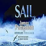 Sail   James Patterson