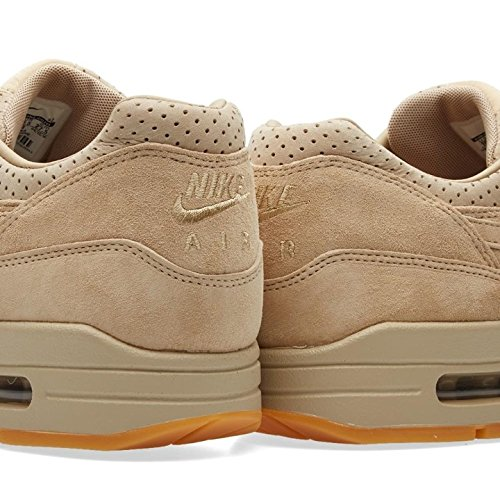 Nike Ws Air Max 1 Pinnacolo Pinnacolo - 839608-200