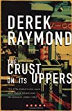 img - for Crust on Its Uppers (A Five Star Title) book / textbook / text book
