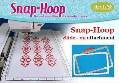 ellegante embroidery machine