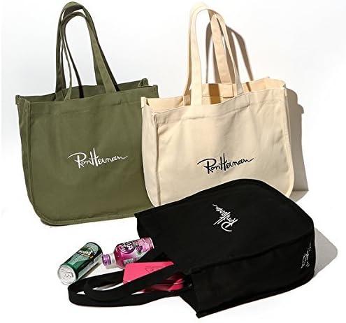 ロンハーマンのレディースバッグ