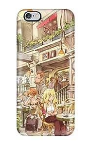 marlon pulido's Shop 3120028K577678241 one piece anime ace Anime Pop Culture Hard Plastic iPhone 6 Plus cases
