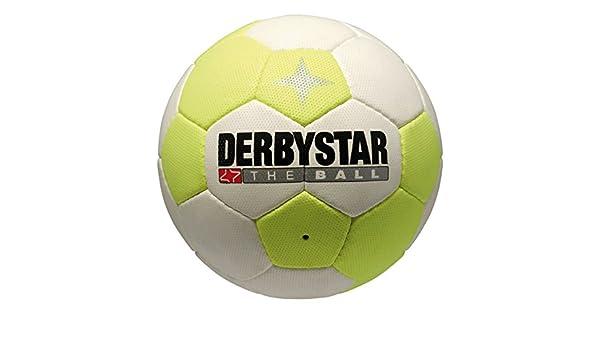 Derbystar Pimp Your Handball - Juego de Accesorios para Decorar ...